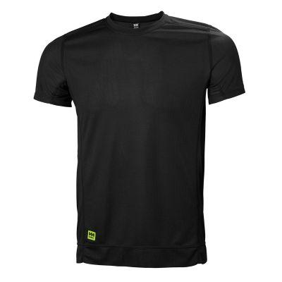 Helly Hansen Base Layer T-Shirt