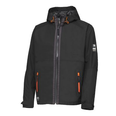 Helly Hansen 71040 Brussels Jacket