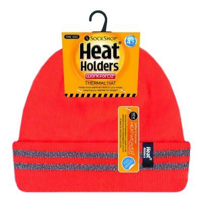Heat Holders Thermal Hat