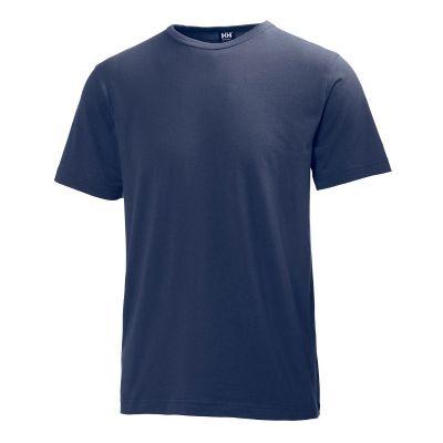 Helly Hansen 79098/79161 Manchester T-shirt