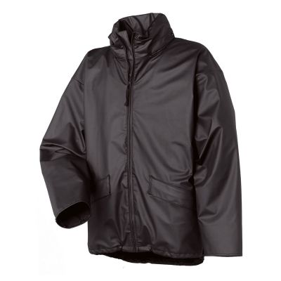 Helly Hansen Voss 70180 Waterproof Jacket