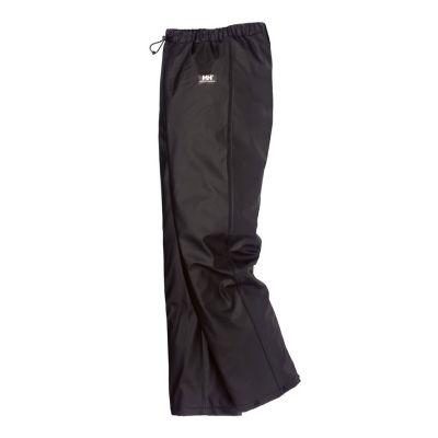 Helly Hansen Voss Waterproof 70480 Trousers