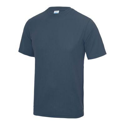 AWDis JustCool T-Shirt