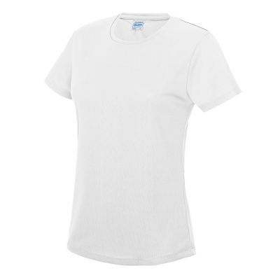 Cool Female Wicking Cool T-Shirt