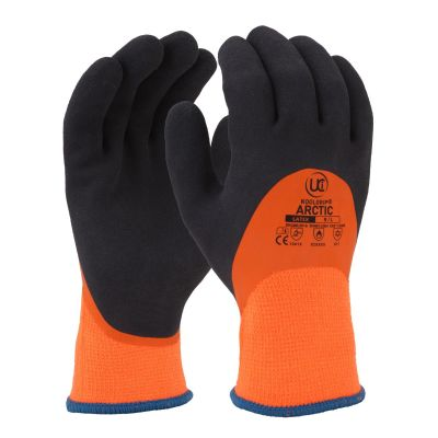 KoolGrip® Arctic Terry Acrylic Lined Glove