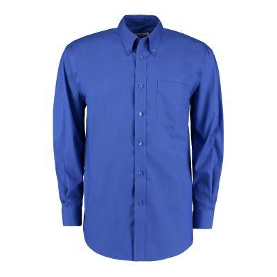 Kustom Kit KK105 Long Sleeve Shirt
