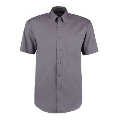 Kustom Kit KK109 Short Sleeve Shirt