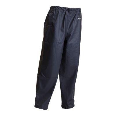 Microflex LR41 Waterproof Trousers