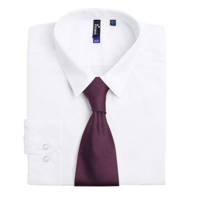 Premier PR765 Fashion Tie
