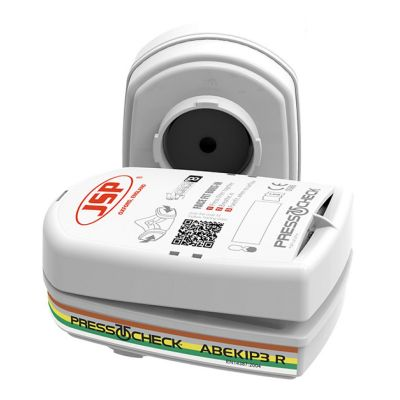 JSP PressToCheck ABEK1 P3 Filters - Set of 2