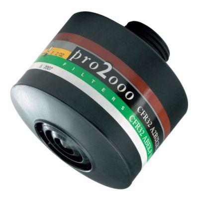 PRO2000 A2E2B2K2P3 Filter 5042799