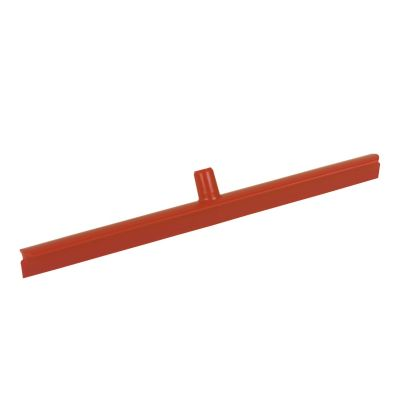Professional 600mm Single Squeegee Head