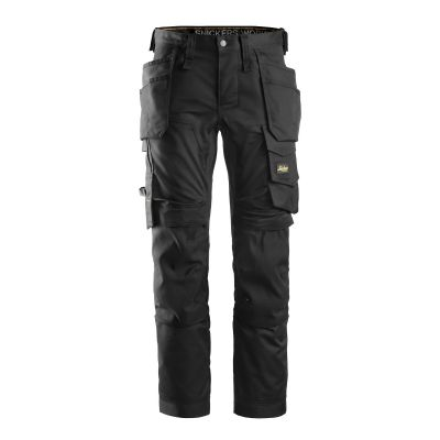 Snickers 6241 Stretch Holster Pocket Trouser