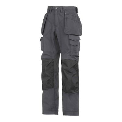 Snickers 3223 Floor Layers Trouser