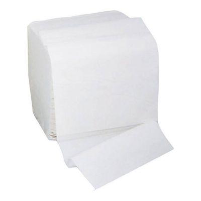 Bulkpack 2 ply Toilet Paper (36)