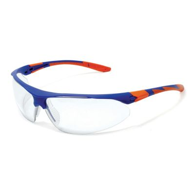 Stealth™ 9000 Safety Spectacle