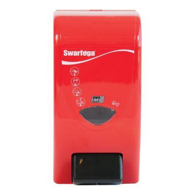 Swarfega® 4 Litre Dispenser SWA4000D