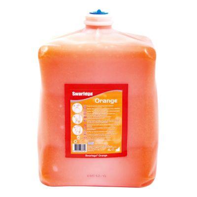 Swarfega® Orange Soap