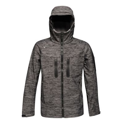 Tactical Artful Softshell TRA617