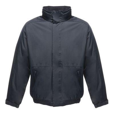 Regatta TRW297 Dover Jacket