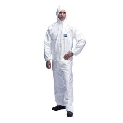 Tyvek Boiler Suit