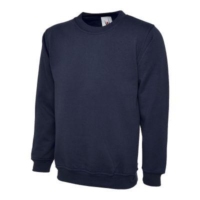 Uneek UC201 Premium Sweatshirt