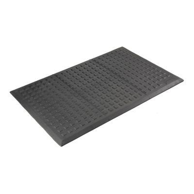 Vitality® Workstation Mat 3'x5' Square Grip