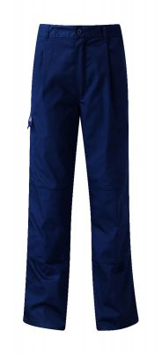 Dickies WD884 Redhawk Super Work Cargo Trousers