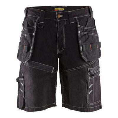 Blaklader X1502-1310 Craftsman Shorts