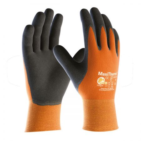 MaxiTherm® Glove 30-201