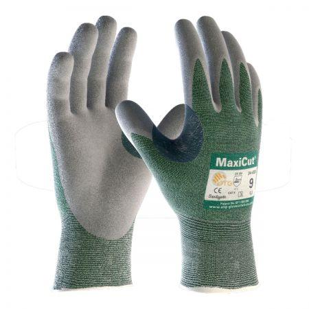 MaxiCut® Dry Glove 34-450