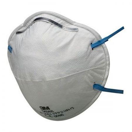 3M8810 Dust/Mist Respirator
