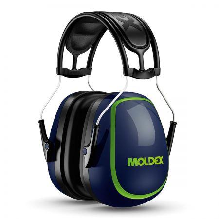 Moldex M5 Earmuffs 6120 SNR34