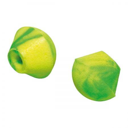 Moldex Replacement Pods for WaveBand®  & Jazz Band® Ear Plugs 6825