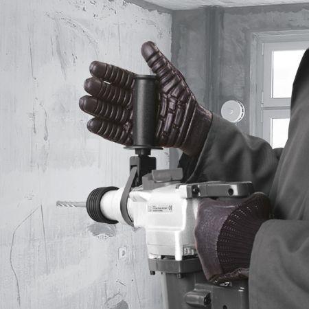 Tremor-Low Anti-vibration Glove
