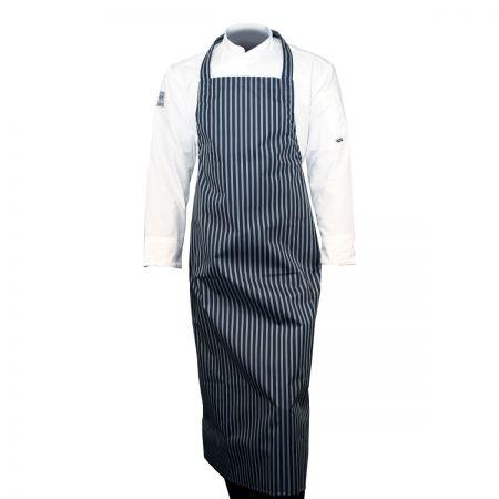 """Butchers Style Reusable Apron 48"""""""