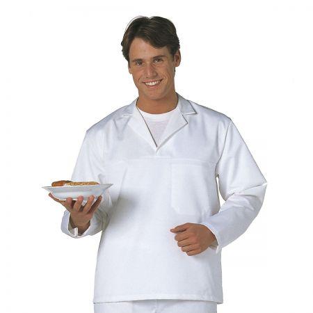 Portwest 2203 Baker Shirt Long Sleeves