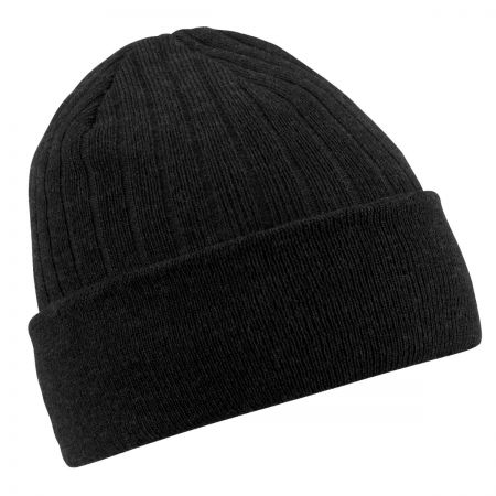 Beechfeild Thinsulate Beanie