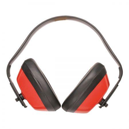 Standard Ear Defender