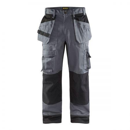 Blaklader 1504 Craftsman Trousers