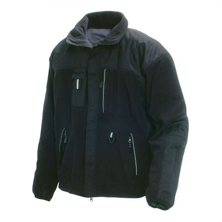 SPECIAL OFFER Blaklader 4835 Fleece Jacket