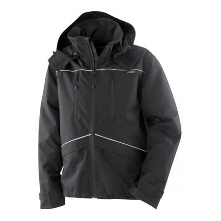 £40 OFF RRP on Blaklader 4847 Jacket Functional