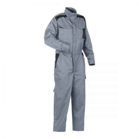 Blaklader 6054-1800 Profile Overall Boiler Suit