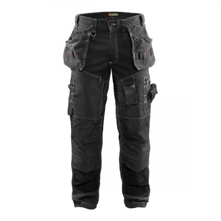 Blaklader BLX1500 Craftman Trousers
