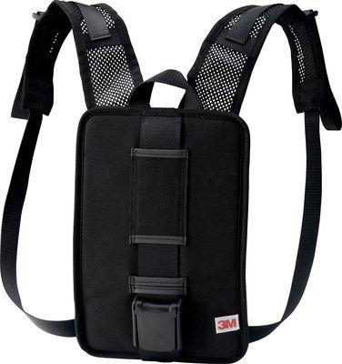 3M Versaflo Backpack Harness