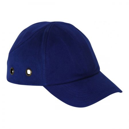 Bump cap / Hard cap