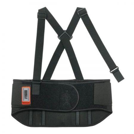 Ergodyne Back Support Belt