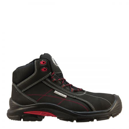 Securityline Buteo Safety Boot S3 SRC