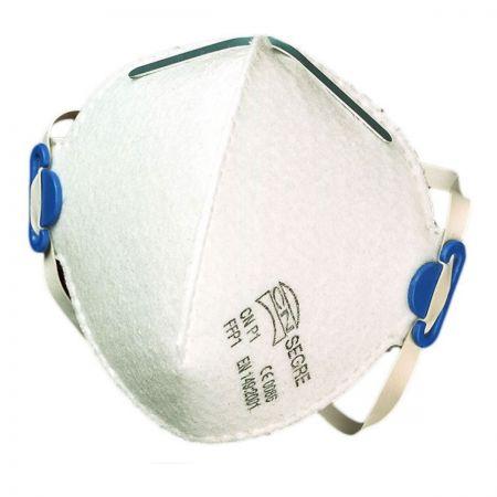 Segre CN Respirator face mask P1