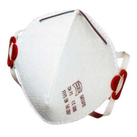 Segre CN Respirator face mask P2